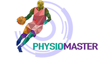 Physiomaster